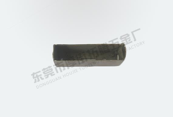 广州精密铸造件加工