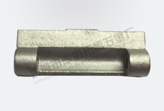 不锈钢精铸