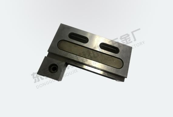 不锈钢铸造
