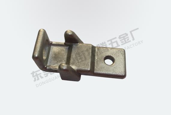 合金钢铸造