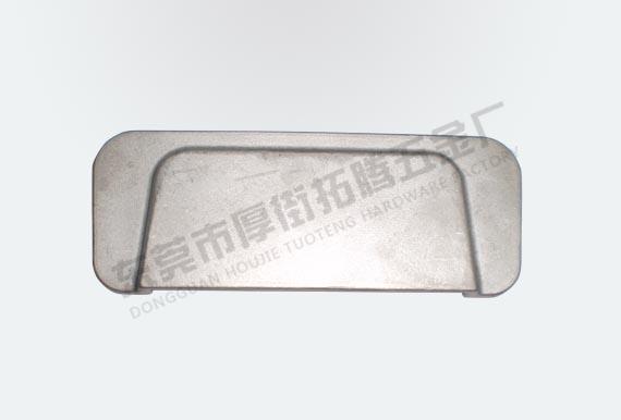 合金钢精密铸造