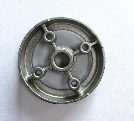 不锈钢精密铸造 精密铸造加工 厂家直销专业定制304不锈钢非标件