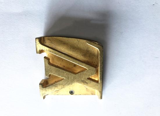 不锈钢浇铸件脱腊铸造碳钢铸造 不锈钢精密铸造加工定做 精密铸造非标件