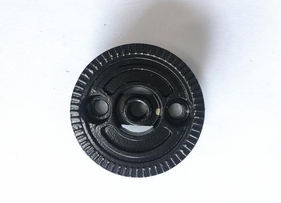 精密铸造照明灯饰不锈钢铸造碳钢铸造失蜡铸造溶模铸造304、316、A3
