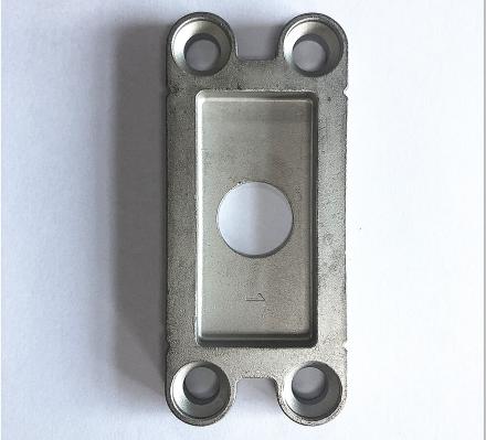 电机配件铸造件不锈钢精铸碳钢精铸