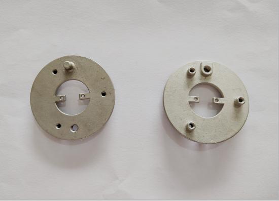 精密铸造不锈钢碳钢铸件