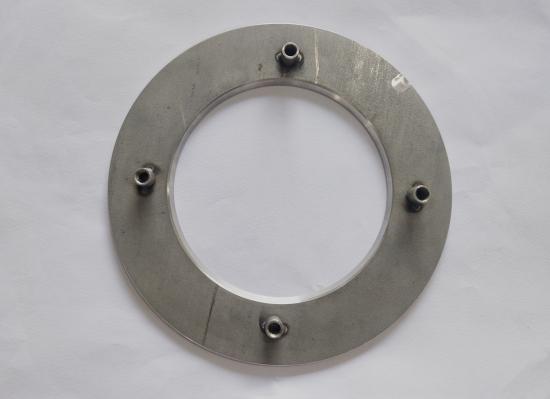 精密铸造304不锈钢铸件
