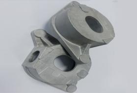 深圳不锈钢精密铸造