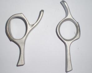 精密铸造件医疗器械五金配件失蜡铸造熔模铸造不锈钢五金铸件