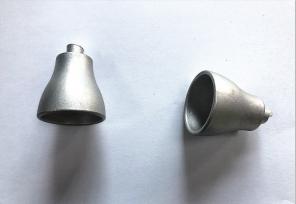精密铸造杯子饰品五金铸件不锈钢铸件碳钢铸件东莞深圳广州珠海中山