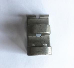 不锈钢精密铸造件 精密车加工件 来图来样 精密铸造定制车加工