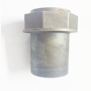 专业铸造六角套筒精铸 六角工具压铸 五金工具不锈钢 碳钢