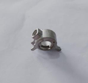 精密铸造件五金配件消失模失蜡铸造熔模铸造碳钢不锈钢五金铸件
