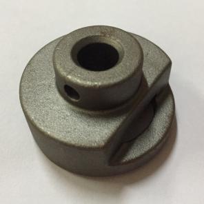 东莞硅溶胶精密铸造